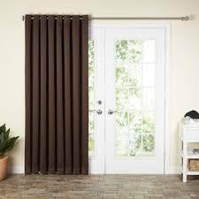 91 100 width curtains drapes you ll love wayfair