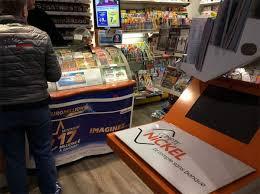 bureau tabac banque avis compte nickel 01 banque en ligne