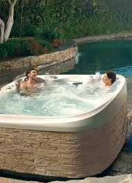 Portable Bathtub For Adults In India by Jacuzzi Tubs Vancouver Wa Swim Spas Saunas