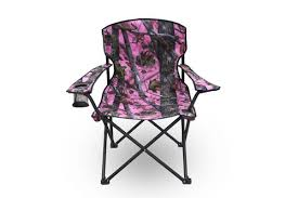 Pink Camo Zero Gravity Chair by Guidesman Camouflage Quad Chair At Menards