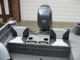 Captains Chair For Lund Boat by 25 Unique Fishing Boat Seats Ideas On Pinterest Flats Boats