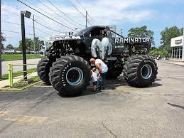 Famous Raminator Monster Truck Displays Power In Willoughby | Raging ... 1976 Dodge Monster Truck 44 Coloring Page Wecoloringpage 2014 Mopar Muscle Trucks Yah Pinterest Sponsor Hlight Autonation Chrysler Jeep Mobile Al Worlds Faest Monster Truck To Stop In Cortez 2005 Ram Fiberglass Body Raminator Red Svr Ram Monsters Table Top Fun Rams Trucks Ticket King Minnesota Metrodome Jam Orange Pro Modified Trigger Rc Radio Controlled Amazoncom Lindberg Weirdohs Davey Toys Games Freshprince Creations Sims 3 2011 Dodge Cummins And Chevy Monster Truck V10 Fs 2017 17 Fs17 Farming Simulator