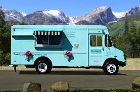 100 Are Food Trucks Profitable Food Truck In Excellent Condition