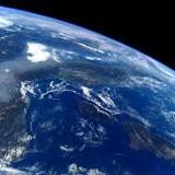 北イタリア, パオロ・ネスポリ, 欧州宇宙機関, イタリア