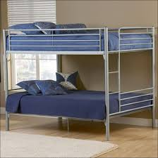 Cheap Bunk Beds Walmart by Bedroom Marvelous Budget Bunk Beds Walmart Bunk Beds Twin Over