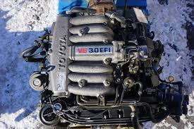 JDM Engines & Transmissions - 1989-1995 Toyota Pickup 4Runner 3.0L ... Head Gasket Tips Toyota 30 V6 Pickup 4runner Youtube Turbo On A 4x4 1993 Toyota Pickup Engine Yotatech Forums Original Survivor 1983 Hilux Truck 95 Toyota Hiluxmr2 Midengine 3s Minis Slap In The Face Custom Mini Truckin Magazine Engine 1991 Display Stock Editorial Photo Information And Photos Zombiedrive Lexus Performance Specialist Whitehead Trucks Swap Stunning 88 With 5 0 V8 2012 Tundra Reviews Rating Motor Trend 1982 With Race