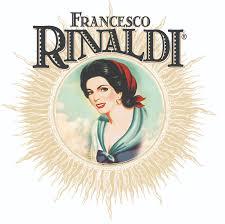 100 Rinaldi Truck Rental Francesco Pasta Sauce Made By Italians