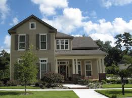 New Construction Home Insurance Gainesville FL