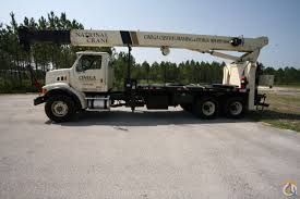 National 9103A Crane For Sale In Jacksonville Florida On ... 2017 Nissan Frontier Pro4x In Jacksonville Fl Hot Wheelz Inc Wheels And Tires Accsories The Cupcake Truck By Tiffylee Cakes Food Trucks Ford Most Stolen Vehicle Florida Curtis Burkins Chevrolet Macclenny Lake City Your Favorite Food Trucks All One Place Jax Court Restaurant Reviews Titan Sv Used 2016 Xd Crew Sl Diesel 4wd For Sale Jacksonville Florida Jax Beach Attorney Bank Hospital Monster Jam
