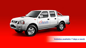 Adelaide Truck & Bus Rentals - Car Rental & Hire - 31 Sherriffs Rd ... 14 Ton Pickup Minnesota Railroad Trucks For Sale Aspen Equipment 8 Foot Pickup Trucks Rent By The Hour Or Day With Fetch 34 Yd Small Dump Truck Ohio Cat Rental Store Home Depot Pickup Why Get A Flatbed Flex Fleet Uhaul Can Tow Trailers Boats Cars And Creational Menards What We Rent Enterprise Adding 40 Locations As Truck Rental Business Grows Faq Commercial Rentals Towing Unlimited Miles Free No Caps On You Drive Your