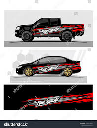 Abstract Racing Background Graphic Vector For Car, Truck And ... Truck Charges Through Police Line Graphic Video Youtube 19 Vintage Truck Graphic Black And White Download Huge Freebie Tailgate Decals Fresh 2x Side Stripe Decal Graphic Body Kit Vehicle Vector Racing Background Shopatcloth Ford F150 Wrap Design By Essellegi 2018 For 2xdodge Ram Logo Sticker Rear 2015 2016 2017 Gmc Canyon Bed Stripes Antero American Flag Flame Car Xtreme Digital Graphix Phostock Livery Abstract Shape Hot Sale Universal Sports Stickers Auto 42017 Chevy Silverado Shadow 3m Vinyl Graphics