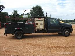 Ford -f550-xl For Sale Finger, Tennessee , Year: 2003 | Used Ford ... Inventory Memphis Truck Exchange Used Cars For Sale Tn For East Tennessee Auto Outlet Freeland Chevrolet Dealer In Antioch Near Nashville Intertional Dump Trucks In On Mcmanus Sales Llc Knoxville New Craigslist Clarksville And Vans By Integrity Harriman Ford F250 Murfreesboro Cargurus Derite Service Payless Of Tullahoma Champion Buick Gmc Suvs
