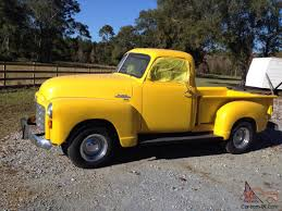 1951 Yellow GMC Pickup Truck 2019 Gmc Sierra Gets Carbon Fiber Pickup Box More Tech Digital Trends 1966 Truck Duane Stizman Hot Rod Network Auto Review 2017 Denali 1500 Pickup Performs Like A Pro Trucks Near Fringham Ma Swanson Buick 2015 Reviews And Rating Motortrend Uerstanding Cab Bed Sizes Eagle Ridge Gm Choose Your 2018 Heavyduty 1954 Chevygmc Brothers Classic Parts 1968 Gmcchevrolet Truck The New 2016 Will Feature More Aggressive In Southern California Socal New Canyon 4wd All Terrain Wcloth Crew