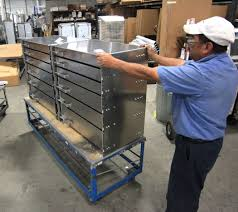 TRUCK BED DRAWER | TRUCK DRAWERS | TRUCK BED STORAGE DRAWERS | TRUCK ... 48 Truck Tool Box Heavyduty Packaging Uws Ec20252 China Manufacturers And Tmishion 249x17 Heavy Duty Large Alinum Underbody Lock Best Buyers Guide 2018 Overview Reviews Side Mount Boxes Northern Equipment 30 Atv Pickup Bed Rv Trailer Accsories Inc Tractor Supply Lifted Trucks Jobox 48in Steel Chest Sitevault Security System Kobalt Universal Lowes Canada Cargo Management The Home Depot Grey Toolbox 1210mm Ute Toolbox One