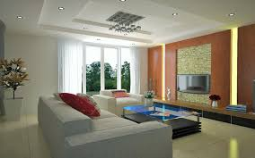 100 Design House Interiors INHOUSE INTERIOR DESIGN SERVICES IN NAIROBI KENYA EAST AFRICA