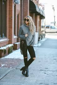 Medium Size Of Uncategorized Sexy Winter Date Outfit Ideas Cold Damned Street Style Tumblr Trending