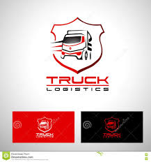 Truck Logo Stock Illustrations – 11,837 Truck Logo Stock ... Tca Gives A Facelift To Its Old School 1980sstyle Trucking Logo Transport Company Logo Images 4k Pictures Full Hq Logos Design Dg19 Advancedmasgebysara Online Voicing Software From Planetsoho Truck Illustration Blem Stock Vector Logos Entry 98 By Oliverapopov1 For Semitrucking Freelancer Messagewonk Samples 32 Modern Designs Cstruction Project Travis Joe Cool Graphics Templates Graphicriver
