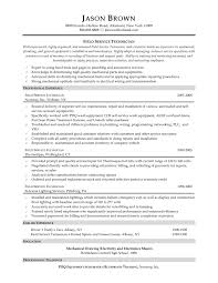 X Ray Field Service Engineer Cover Letter Hp Resume Templates Ideas Of