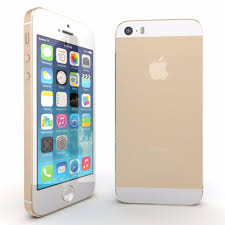 iPhone 5S for the Best Prices in Malaysia