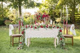 Marvelle Events If Youre On The Hunt For Shabby Chic Treasures Look No Further Than Company Is Brainchild Of Dan And Laura Forbes