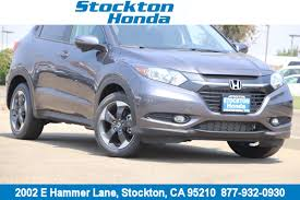 Honda HR-V For Sale In Sacramento, CA 94203 - Autotrader Honda Ridgeline For Sale In Sacramento Ca 94203 Autotrader Craigslist Closes Personals Sections Us Nbc Southern California New Grille And Plastidipped Bumper Lip 1st Gen Tundras Sckton Trucks For Shop Semi Hrv Car Sale 2006 Ford Focus Se Zx3 Lodi Park Used Cars Less Than 5000 Dollars Autocom Auto Shopper America Dealers 705 Mchenry Ave Modesto Monterey By Owner All Release And Smart Phone Searching Android Networking Social Media