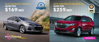 Chevrolet Dealership Lake Park FL | Palm Beach Gardens | Jupiter Benji Auto Sales Quality Used Cars Trucks Suvs Miami Bob Pforte Motors Marianna Fl Chrysler Dodge Jeep Ram Your Full Service West Palm Beach Ford Dealer Mullinax Toyota For Sale In South Florida Regular 2017 Toyota Ta A 1 Isuzu Commercial Truck Dealership New Box Mj Haims 2009 Mack Cxu612 Ta Steel Dump Truck For Sale 2733 Ocala Oca4sale Nissan In Port Charlotte And Parts Repair University Car Davie