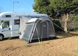 Awning : Awnings Movelite Kombi Drive Away Awning Youtube ... Replacement Awning Poles Quest Elite Clamp For You Can Caravan Lweight Porch Awnings Motorhome Car Home Idea U Inflatable Air Stuff Instant Youtube Leisure Easy 390 Poled Tamworth Camping Kampa 510 Gemini New Frontier Pro Large Caravan Awningfull Sizequest Sandringhamblue Graycw Poles Fiesta 350