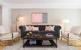 gorgeous photograph tufted velvet sofa toronto wondrous vogue faux