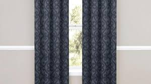 Eclipse Thermalayer Curtains Target by 100 Eclipse Thermalayer Curtains Grommet Allegra