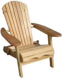 Lissette Folding Adirondack Chair Costway Foldable Fir Wood Adirondack Chair Patio Deck Garden Outdoor Wooden Beach Folding Oem Buy Chairwooden Product On Alibacom Leisure Plastic Project With Cup Holder Hold Chairsfolding Chairhigh Quality Sunnydaze Allweather Set Of 2 With Side Table Faux Design Salmon Great Deal Fniture Hobart Kelvin Saturday Morning Workshop How To Build A Imane Solid Sdente Villaret Walnut Lissette Plans Fr And House Movie Chairs Albright Aryana