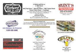 Backyard Bbq Menu Menu Backyard Booze Call Ahead For Take Out ... Backyard Bbq Decorations Decor Ideas The Latest Home Sportsmans Station Picture On Appealing Durham Nc Bbq Pit Nc Endo Edibles Barbecue Pittsfield Mass In Build A Shed Bar Barbeque Barbell Instagram Kenilworth Nj Design Ipirations 355 Photos 665 Reviews 5122 Church Logos For Related Keywords Suggestions Photo Astonishing