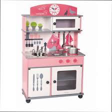 cuisine fille bois cuisine en bois jouet ma grande cuisine d 39 angle en bois