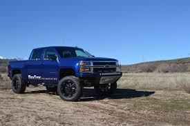 Chevy Silverado 1500 4WD | MaxTrac Suspension | Lift Kits | Truck ... Tci Eeering 51959 Chevy Truck Suspension 4link Leaf Suspeions Quality Doesnt Cost It Pays 6 Inch Suspension Lift Kit For 9906 Gmc 4wd 1500 Pickup Huge 1986 C10 4x4 Monster All Chrome 383 Lowering A 1999 Silverado By Djm Calmax Rogue Racing Innovative Offroad Products And Designs A 2014 Z71 Four Wheel Drive Truck With Custom Raised Project New Guy 2000 Front Truckin Inside Shock Tuning How Works Off Road Xtreme 2005 2500hd Rancho Install Double Duty Chevrolet Lifted Jacked Modified 471954