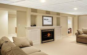 ceiling amazing smooth ceiling tiles armstrong ceilings washable