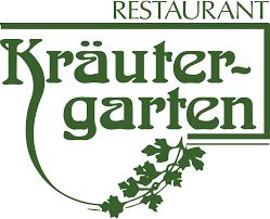 christoph kuch mentalmagier kräutergarten coburg