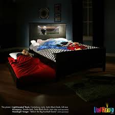 Sears Headboards And Footboards by Bedroom Lightheaded Beds Adjustable Bed Frame For Headboards