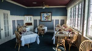 chambre avec vue picture of hotel la normandie perce tripadvisor