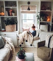 comfy spot wohnung einrichten wohnen wohnung