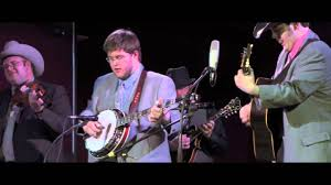 The Barn Dance, Julian, NC. March 13, 2015. - YouTube Dance Sheet Music Page 3 Smithsonian The Barn Julian Nc March 13 2015 Youtube Washington College News July 2012 Best 25 Party Venues Ideas On Pinterest Wedding Weddings About The Venue Lets Go Weekly Ertainment Calendar Eertainment Times You Gave Me A Mountain Tony Straughn 6117 Best Barnhurchscountry Images Country Life 2016 Greensboro North Carolina Visitors Guide By Cvb Go Triad Calendar Of Events Oct 26nov 2 2017 Gotriad