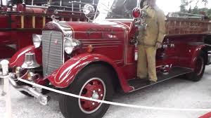 American La France Fire Truck From 1937 - YouTube American La France Fire Truck From 1937 Youtube 1956 Lafrance Fire Engine Kingston Museum Passaic County Academy Truck Flickr Am 18301 2004 American La France Fire Truck Rescue Pumper Gary Bergenske 1964 Brockway Torpedo Editorial Photography Image Of Lafrance Boys Life Magazine 1922 Chain Drive Cars For Sale Vintage Pennsylvania Usa Stock Photo Lot 69l 1927 6107 Vanderbrink Auctions