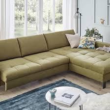 wohnzimmer sofas couches ecksofas möbel schuster ihr