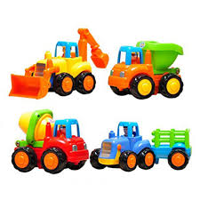 Push And Go Car Toys Set Of 4 Cartoon Friction Powered Play Vehicles ... Transportation Colors Cars On Long Truck Spiderman 3d Cartoon For Super Batman Monster Truck Coloring Page Kids Transportation The Monster Big Trucks Children Trucks Kids With Blippi Educational Videos 28 Collection Of Coloring Pages For High Quality Free Watch Learning Colors Toddlers Funny Slides And Muddy Car Wash Busy Toddler Drawing At Getdrawingscom Free Personal Use Cstruction Site Loader Children Playing At Garage Game Cartoon Big Toy Toddlers Wonderfully Cars