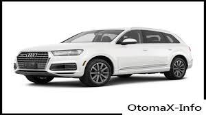 Best Audi Suv Price