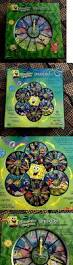 Spongebob Halloween Dvd 2002 by The 25 Best New Spongebob Ideas On Pinterest