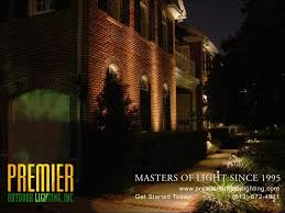 wall washing photo gallery image 13 premier outdoor lighting