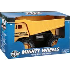 Mighty Wheels® Heavy Steel And Plastic Toy Truck Box - Walmart.com New Used Isuzu Fuso Ud Truck Sales Cabover Commercial 2001 Gmc 3500hd 35 Yard Dump For Sale By Site Youtube Howo Shacman 4x2 Small Tipper Truckdump Trucks For Sale Buy Bodies Equipment 12 Light 3 Axle With Crane Hot 2 Ton Fcy20 Concrete Mixer Self Loading General Wikipedia Used Dump Trucks For Sale