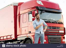 Handsome Masculine Truck Driver Standing Outside With His Vehicle ... How To Become A Truck Driver Cr England Why Drivers May Be Falling Asleep Injured By Trucker Legal Consequences Of Nonenglish Speaking Jeremy W Shortage Contuing Impact Chemical Supply Chains Life As Woman Transport America Military Veteran Driving Jobs Cypress Lines Inc Handsome Masculine Truck Driver Standing Outside With His Vehicle Indian Editorial Image Image Colorful 51488815 Police Search For Missing 22yearold Semi Local News Norma Jeanne Maloney From Complete Creative Control Prime On The Road Fitness 2014 Nascar Team Dean Mozingo Youtube