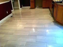 lowes tile flooring home depot ceramic tile floor covering for