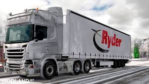Ryder Snow Trailer 1.0 Mod For ETS 2 Fileryder Truck Mclane Distribution Servicesjpg Wikimedia Commons Adawithmyuncovflexdfforryderracksalinum The Lindberg Line Ryder Cargo A Photo On Flickriver Metalweb Frhes Fleet With Dafs From Commercial Motor Shares Likely To Stay In Slow Lane Barrons Rental Box Stock Photos Newburgh Freightliner Cascadiajpg Location Otography The West Midlands Trucks Graham Vintage Ertl Steel Toy Trucki Ardiafm And Maintenance Charlotte Nc Best Resource Figuring Out Fan Drives Transport Topics