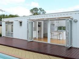 100 Shipping Container Guest House Modern And Cool 56